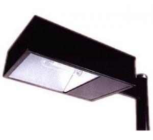 Luminária I-170-1